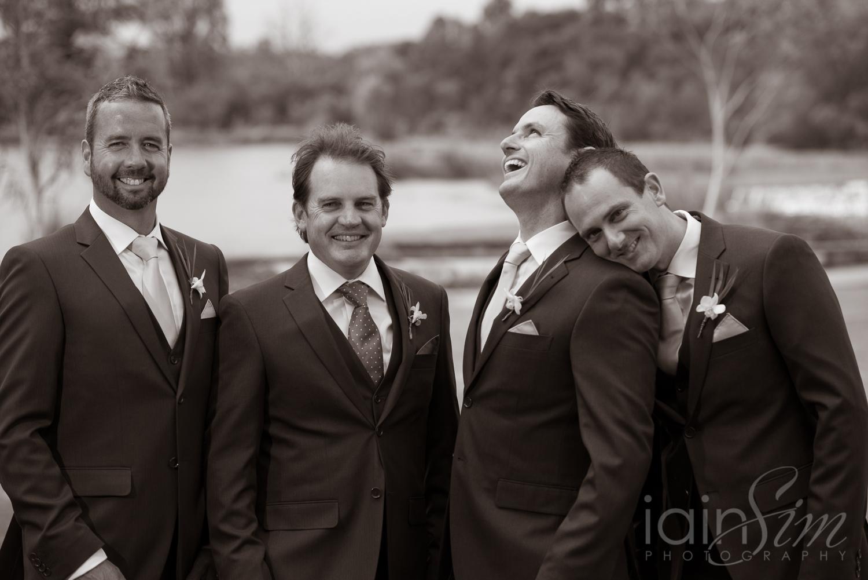 Fi and Drews Stillwater at Crittenden wedding