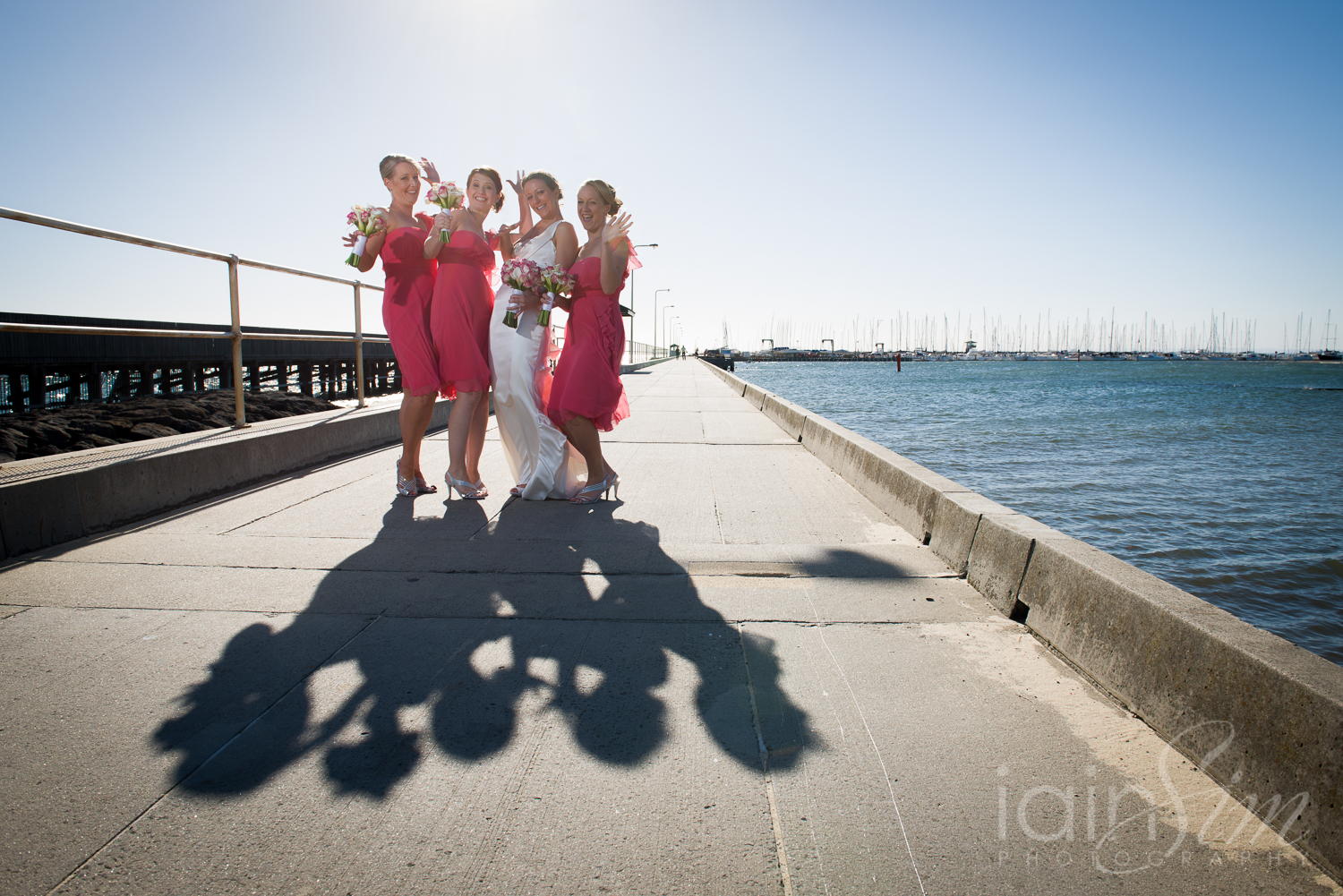 wpid-Dina-and-Adam-at-Encore-St-Kilda-by-Iain-Sim-Photography_026.jpg