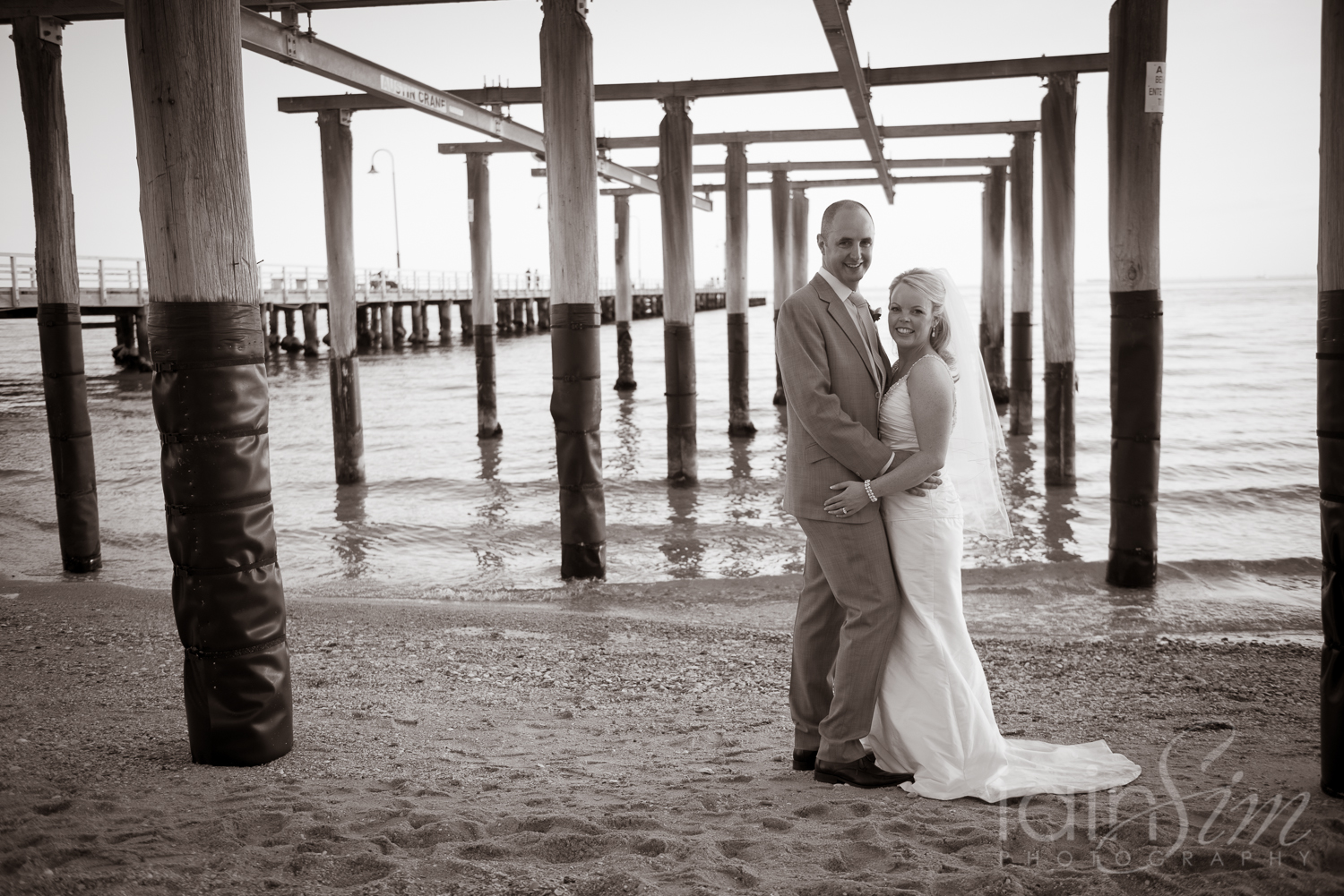 wpid-Justine-and-Steve-at-Waterfront-Port-Melbourne-by-Iain-Sim-Photography_021.jpg