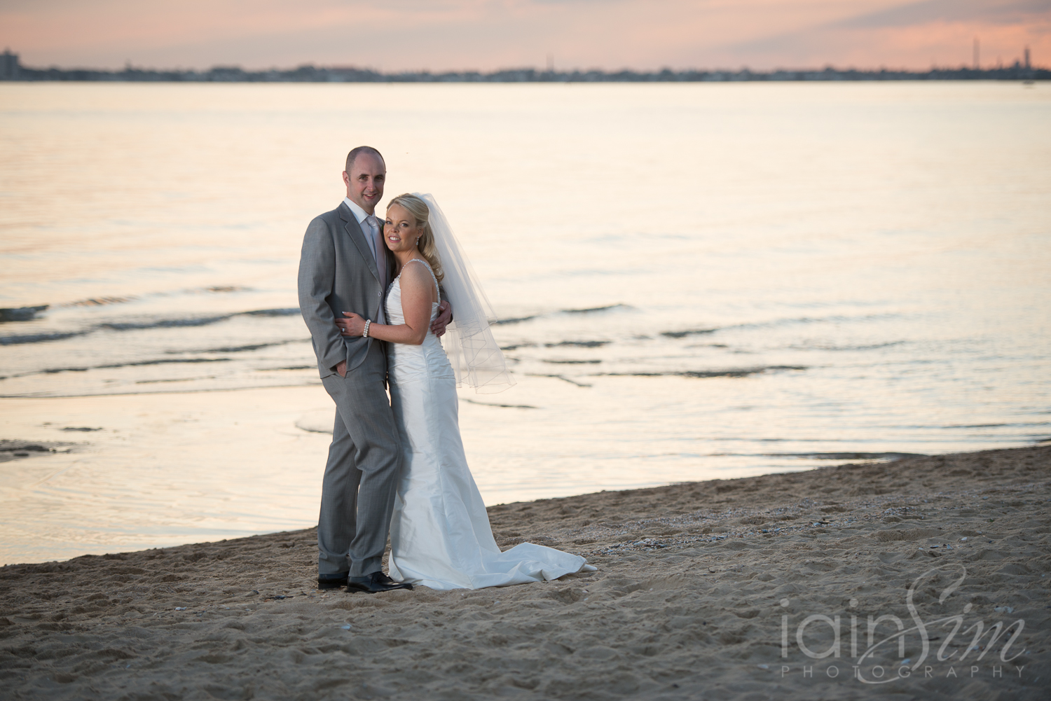 wpid-Justine-and-Steve-at-Waterfront-Port-Melbourne-by-Iain-Sim-Photography_028.jpg