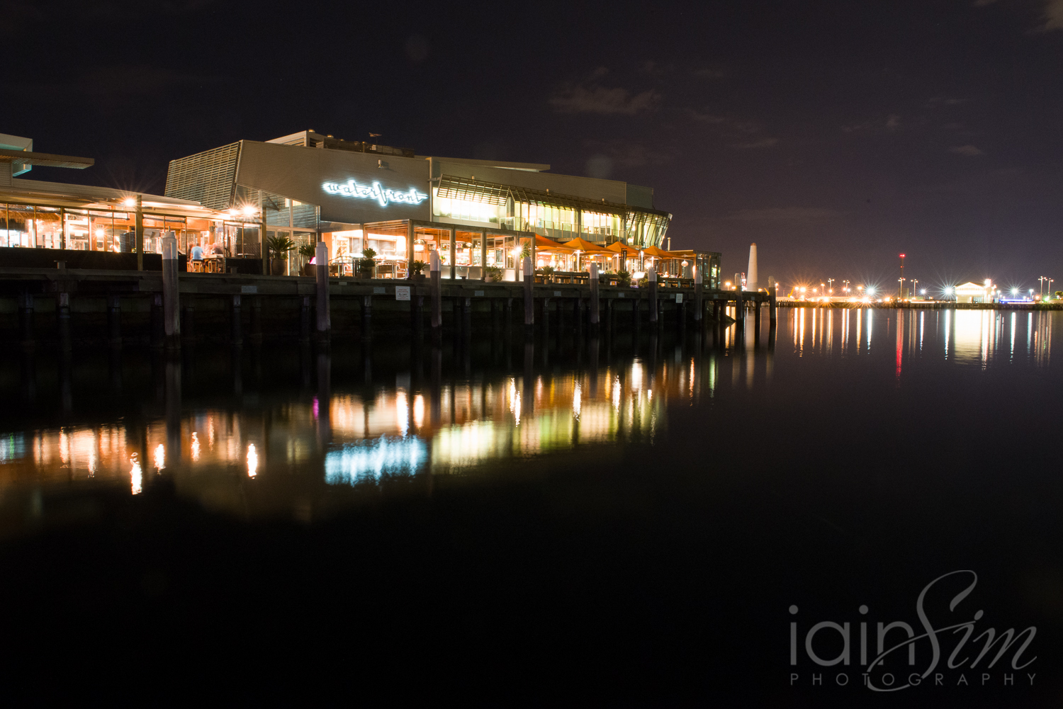 wpid-Justine-and-Steve-at-Waterfront-Port-Melbourne-by-Iain-Sim-Photography_029.jpg
