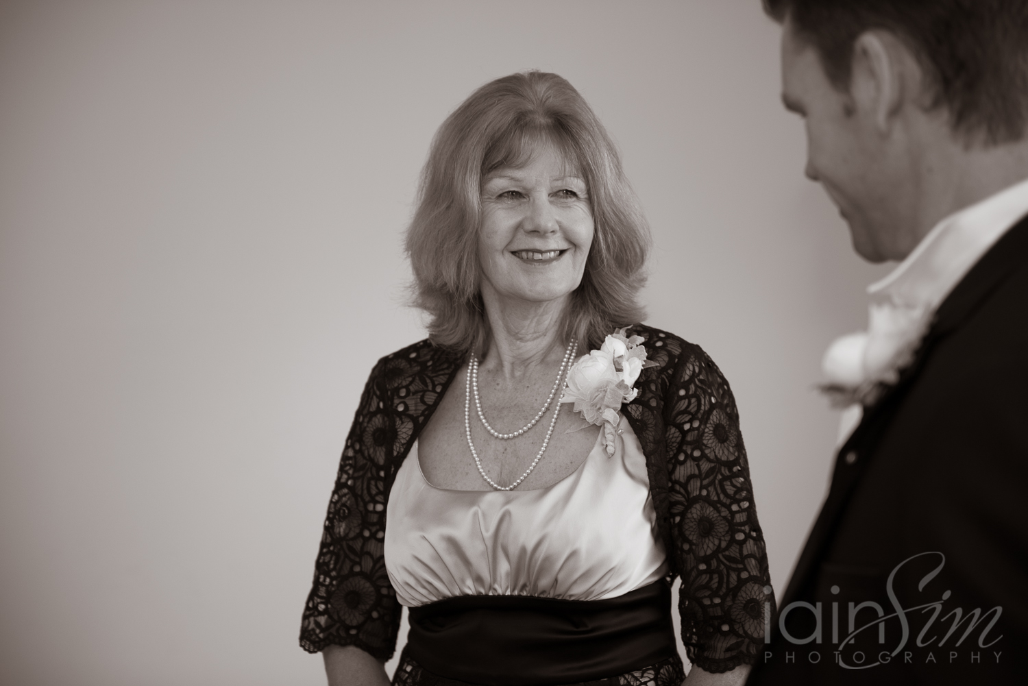 wpid-Katherine-and-Marks-RipponLea-Wedding-by-Iain-Sim-Photography_004.jpg