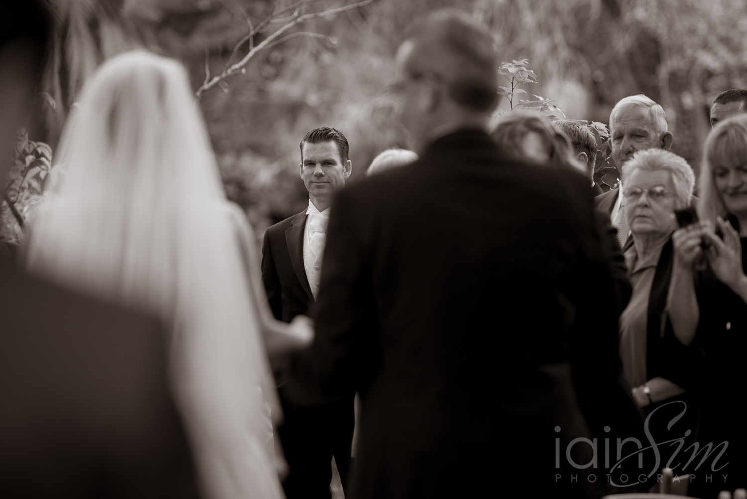 wpid-Katherine-and-Marks-RipponLea-Wedding-by-Iain-Sim-Photography_014.jpg