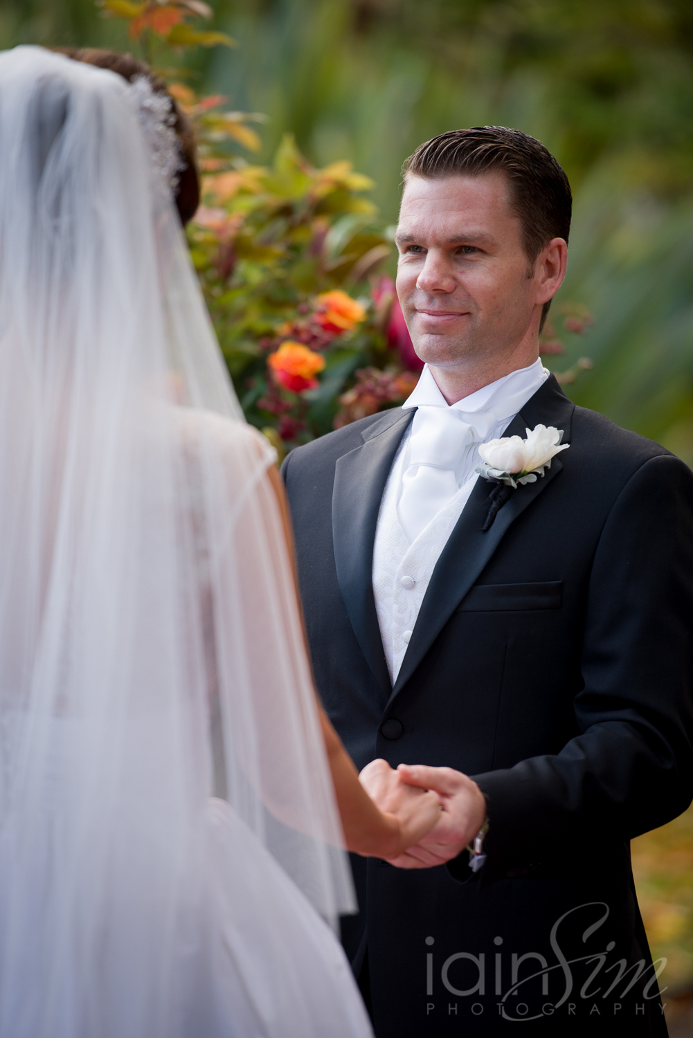wpid-Katherine-and-Marks-RipponLea-Wedding-by-Iain-Sim-Photography_016.jpg
