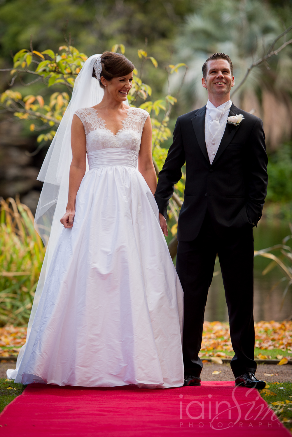 wpid-Katherine-and-Marks-RipponLea-Wedding-by-Iain-Sim-Photography_017.jpg