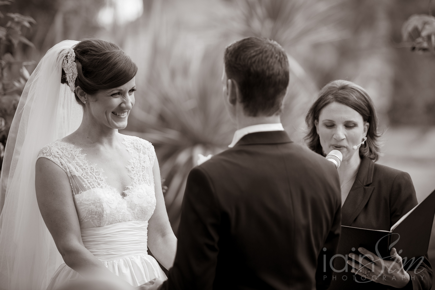 wpid-Katherine-and-Marks-RipponLea-Wedding-by-Iain-Sim-Photography_018.jpg