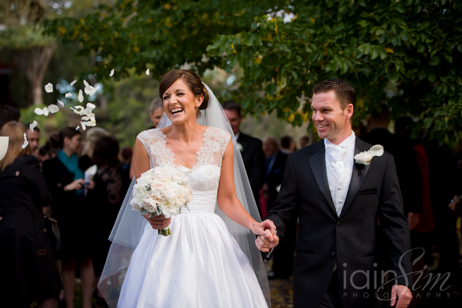 wpid-Katherine-and-Marks-RipponLea-Wedding-by-Iain-Sim-Photography_020.jpg