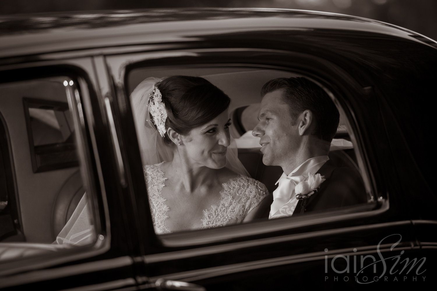 wpid-Katherine-and-Marks-RipponLea-Wedding-by-Iain-Sim-Photography_021.jpg