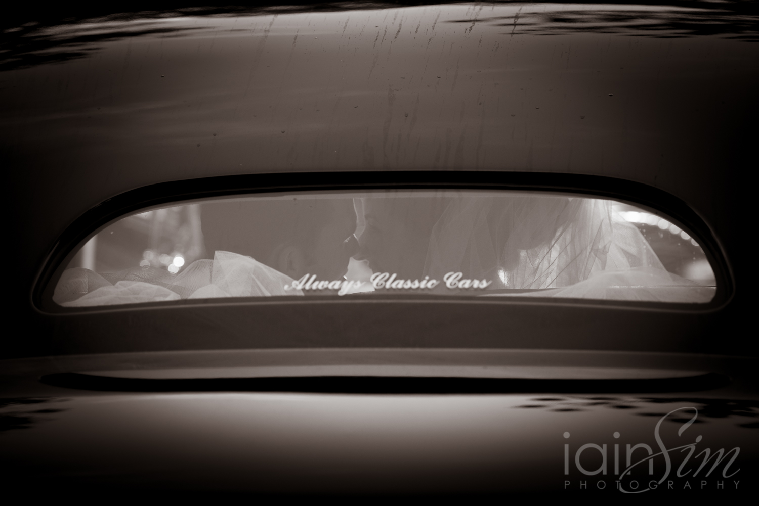 wpid-Katherine-and-Marks-RipponLea-Wedding-by-Iain-Sim-Photography_022.jpg
