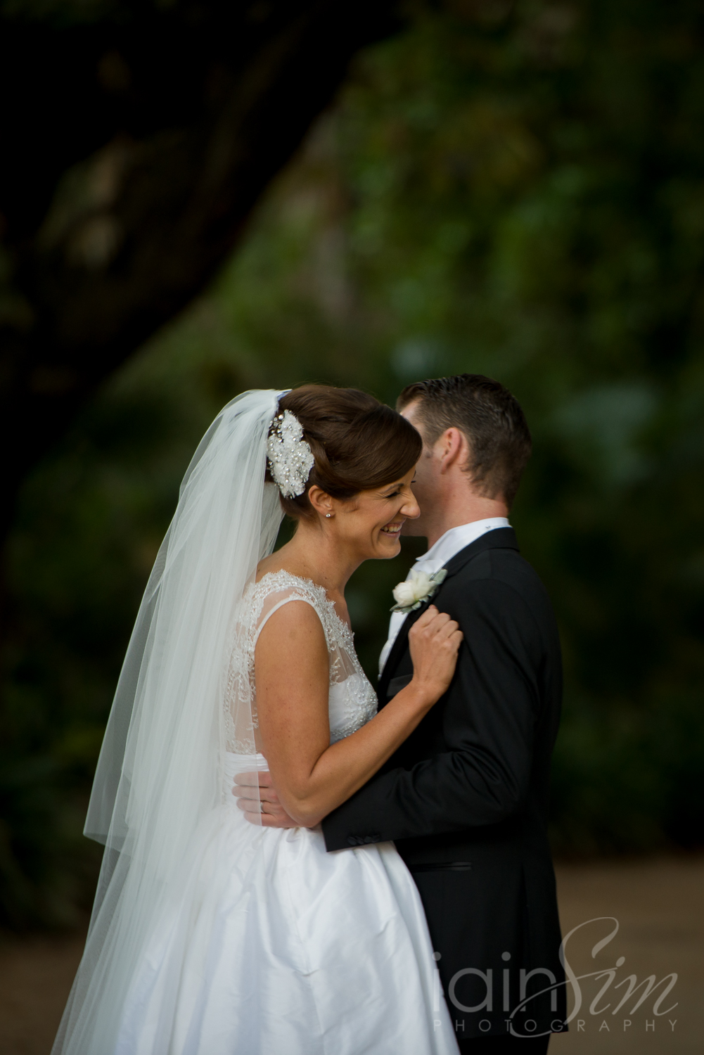 wpid-Katherine-and-Marks-RipponLea-Wedding-by-Iain-Sim-Photography_023.jpg