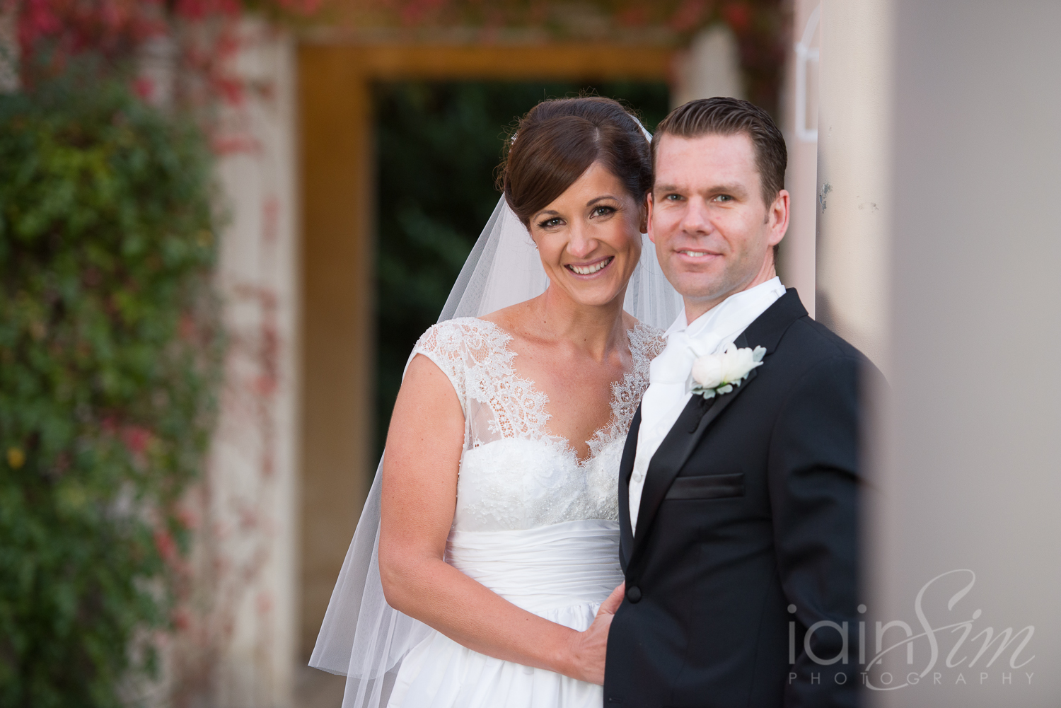 wpid-Katherine-and-Marks-RipponLea-Wedding-by-Iain-Sim-Photography_030.jpg