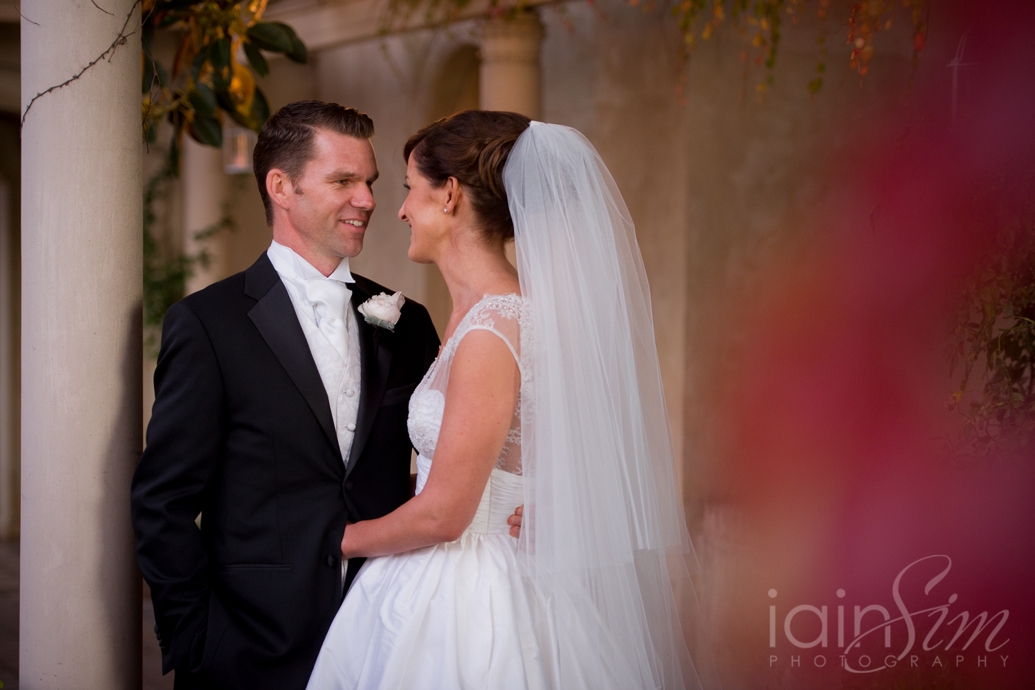 wpid-Katherine-and-Marks-RipponLea-Wedding-by-Iain-Sim-Photography_032.jpg